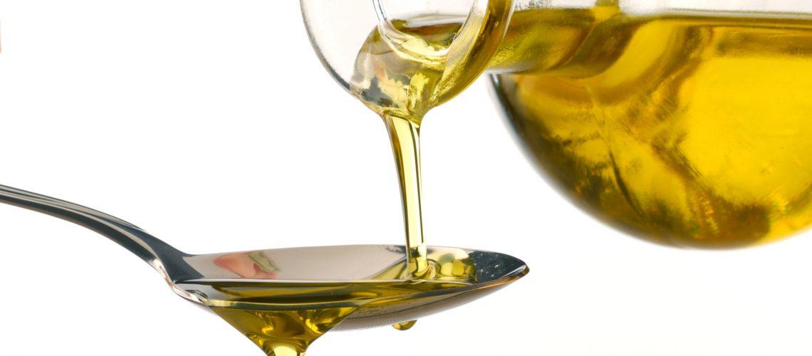 Informacje na temat olejów roślinnych marki AlterVita